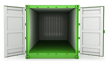 ha5 safe storage container hatch end